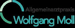 Allgemeinarztpraxis Wolfgang Moll